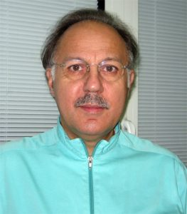 dott. Tomaello