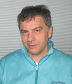 dott. Tomello